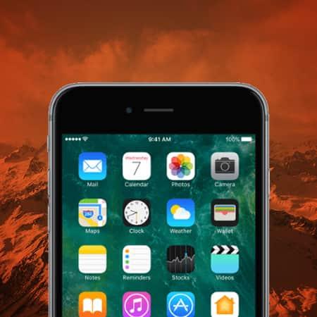 Iphone 6s Plus Sim Karte.Apple Iphone 6s Plus